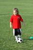 soccer07_12