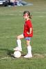 soccer07_15