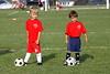 soccer07_08