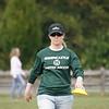 Coach Kelly