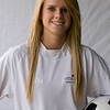 Ashley Graf