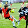 0721 soccer camp