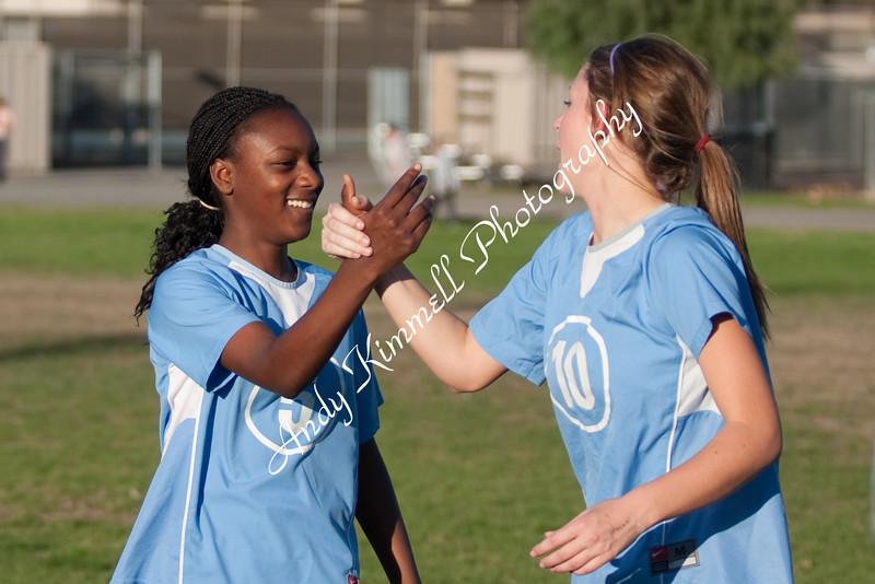 Soccer Girls JV Feb 3 09-116.jpg