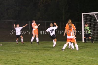 Varsity soccer_8