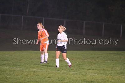 Varsity soccer_1