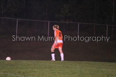 Varsity soccer_18
