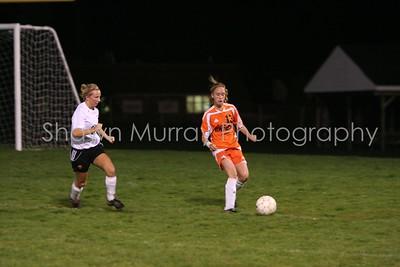 Varsity soccer_27