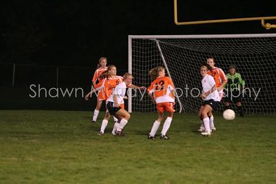 Varsity soccer_26