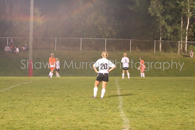 Varsity soccer_52