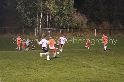 Varsity soccer_53