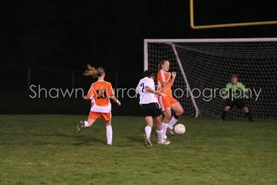 Varsity soccer_23