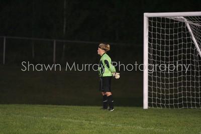 Varsity soccer_19