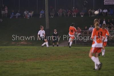 Varsity soccer_21