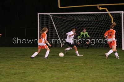 Varsity soccer_24