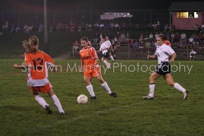 Varsity soccer_20