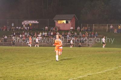 Varsity soccer_50