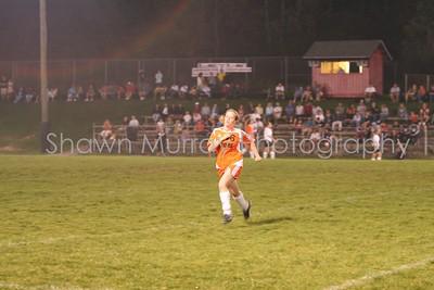Varsity soccer_51