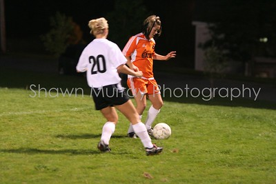 Varsity soccer_9