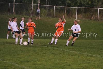 Varsity soccer_22