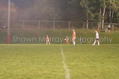 Varsity soccer_48