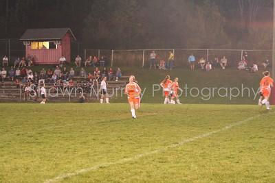 Varsity soccer_49