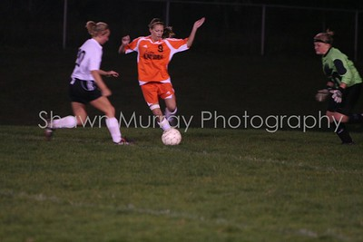 Varsity soccer_36