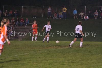 Varsity soccer_43