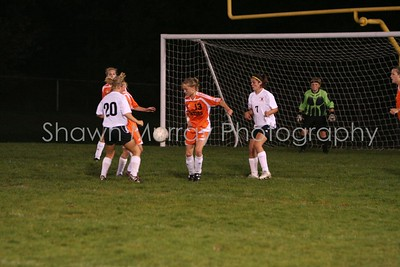 Varsity soccer_25