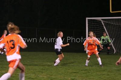 Varsity soccer_42
