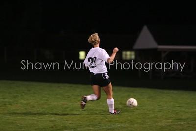 Varsity soccer_44