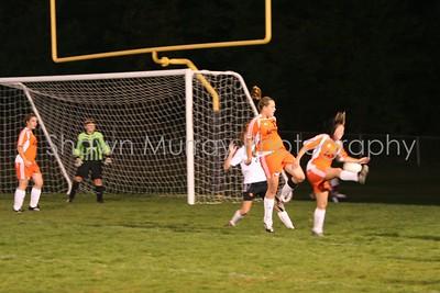 Varsity soccer_12