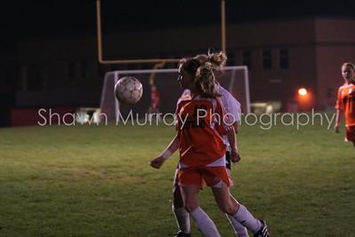 Varsity soccer_34