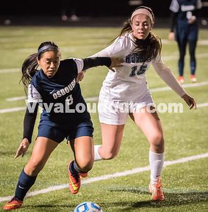 Osbourn @ THS Girls Soccer - Corso (21 of 73)