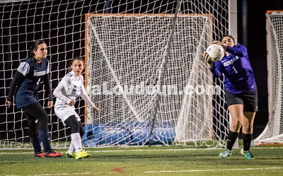 Osbourn @ THS Girls Soccer - Corso (12 of 73)