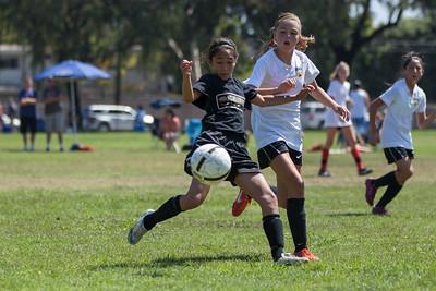Golden state soccer 2013--7