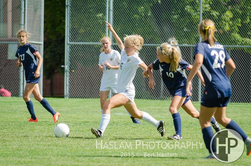 20150903 HH Soccer 129