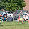20180823 HH BH Soccer 2271-Pano