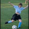 Kat-HYAA-soccer-2008-Oct02-029