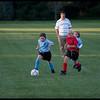 Kat-HYAA-soccer-2008-Oct02-055