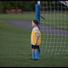 Kat-HYAA-soccer-2008-Oct02-216
