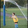 Kat-HYAA-soccer-2008-Oct02-165