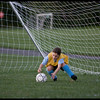 Kat-HYAA-soccer-2008-Oct02-232