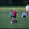 Kat-HYAA-soccer-2008-Oct02-057