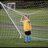 Kat-HYAA-soccer-2008-Oct02-169