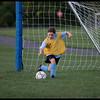 Kat-HYAA-soccer-2008-Oct02-229