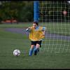 Kat-HYAA-soccer-2008-Oct02-227