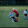 Kat-HYAA-soccer-2008-Oct02-058