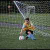 Kat-HYAA-soccer-2008-Oct02-231