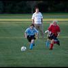 Kat-HYAA-soccer-2008-Oct02-054