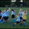 Kat-HYAA-soccer-2008-Oct02-113